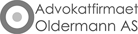 Advokatfirmaet Oldermann AS MNA